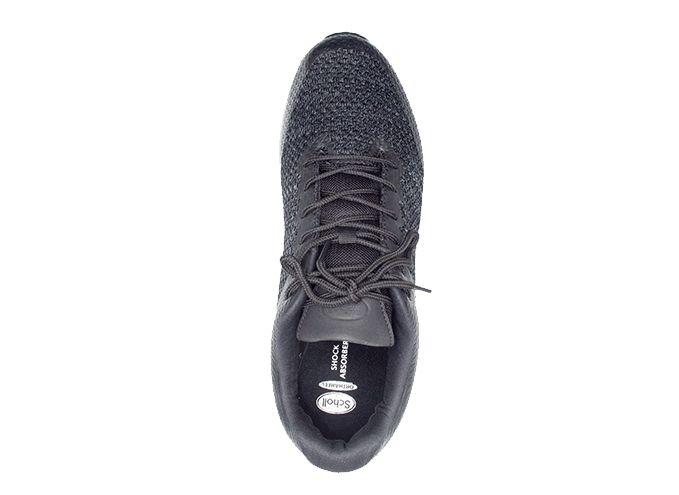 รองเท้าผ้าใบสุขภาพ